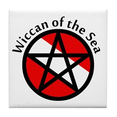 https://i3.cpcache.com/product/192776412/wiccan_of_the_sea_tile_coaster.jpg?side=Front&height=240&width=240