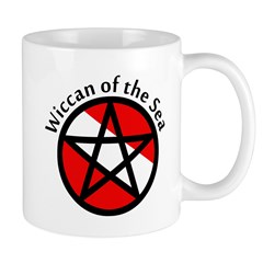 https://i3.cpcache.com/product/192776416/wiccan_of_the_sea_mug.jpg?side=Back&color=White&height=240&width=240
