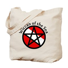 https://i3.cpcache.com/product/192776426/wiccan_of_the_sea_tote_bag.jpg?side=Front&color=Khaki&height=240&width=240