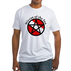 https://i3.cpcache.com/product/192776446/wiccan_of_the_sea_shirt.jpg?side=Front&color=White&height=240&width=240