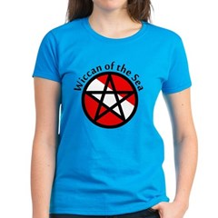 https://i3.cpcache.com/product/192776464/wiccan_of_the_sea_womens_dark_tshirt.jpg?side=Front&color=CaribbeanBlue&height=240&width=240