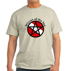 https://i3.cpcache.com/product/192776469/wiccan_of_the_sea_tshirt.jpg?color=Natural&height=240&width=240