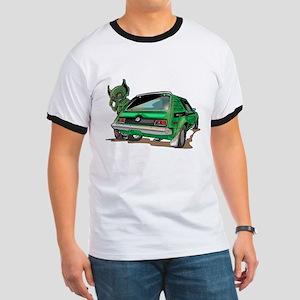 Gremlin 1972 T-Shirt