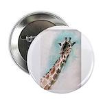 Giraffe 2.25