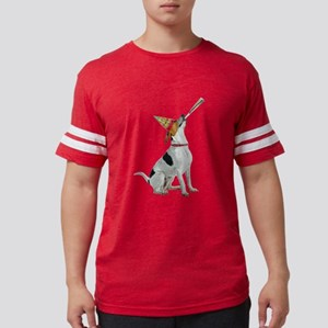 American Foxhound Birth Women's Cap Sleeve T-Shirt