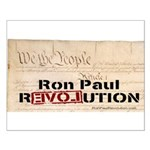 Ron Paul Preamble-C 10.5
