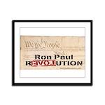 Ron Paul Preamble-C 6.4