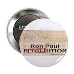 Ron Paul Preamble-C 2.25
