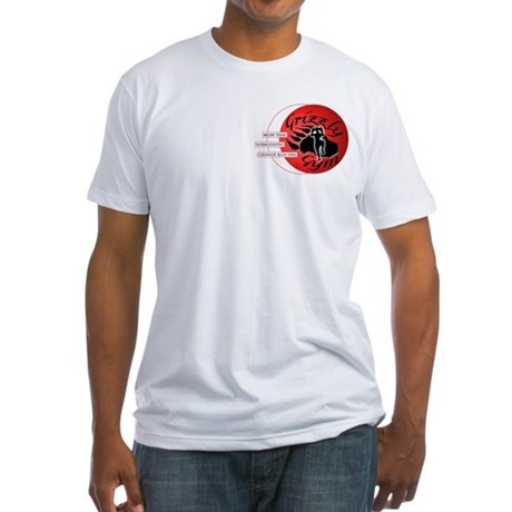 Grizzly Gym ( New ) T-Shirt