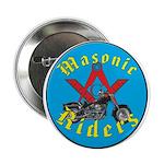 Masons who ride 2.25