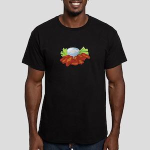 Buffalo Wings T-Shirt
