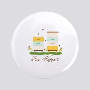 Bee Keeper Boxes Button