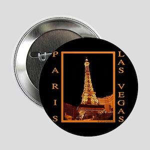 Paris Las Vegas 32 Button
