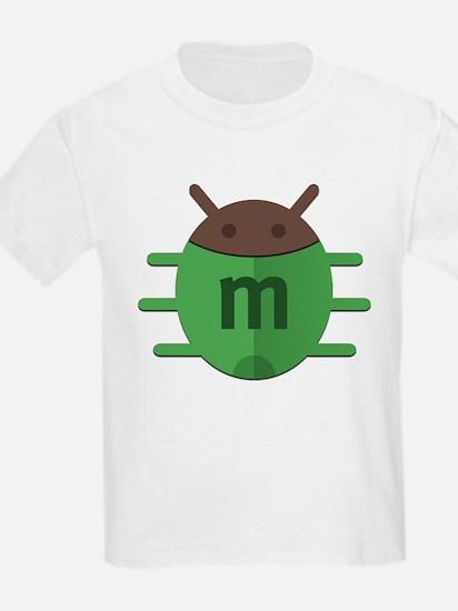 Mozbug T-Shirt