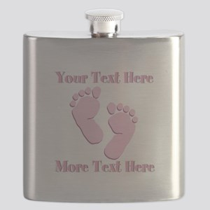 your text here Flask