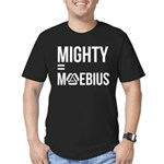 Adult Mighty Moebius T-Shirt