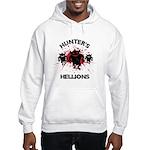 Hunters Little Hellions Hoodie