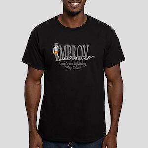 Improv T-Shirt