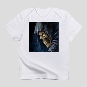 Grim Reaper Infant T-Shirt