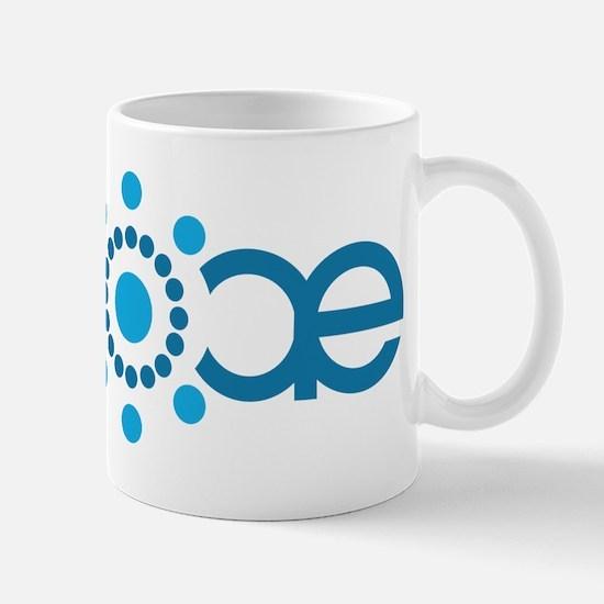 OAE Mugs