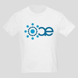 OAE T-Shirt