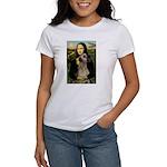 Mona / Great Dane Women's T-Shirt