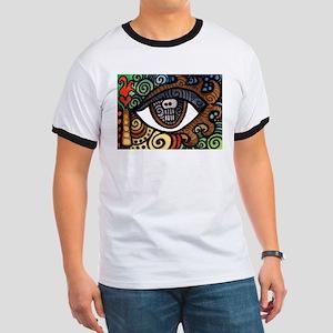 Skull Eye T-Shirt