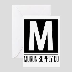 Msc stationery cafepress greeting card m4hsunfo