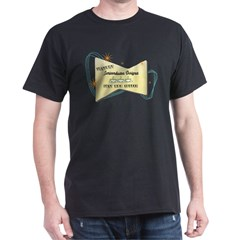 Instant Semiconductor Designer T-Shirt