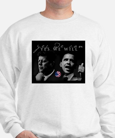 yes_ken16_20.jpg Sweatshirt