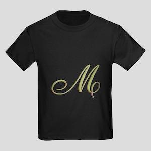 Choose Your Colors Monogram T-Shirt