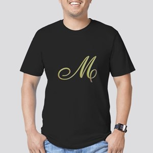 Choose Your Colors Monogram T-Shirt
