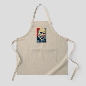 Vladimir Putin Apron