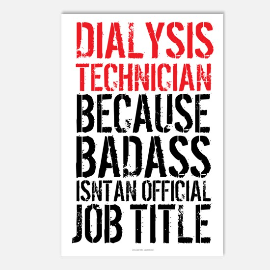 Cute Tech Postcards (Package of 8)