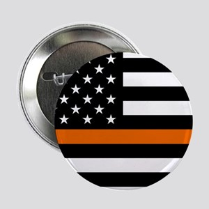 """Search & Rescue: Black Flag 2.25"""" Button (10 pack)"""