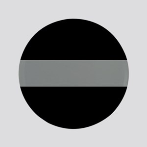 The Thin Grey Line Button