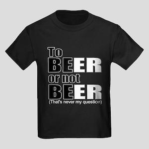 Beer of Shakespeare T-Shirt