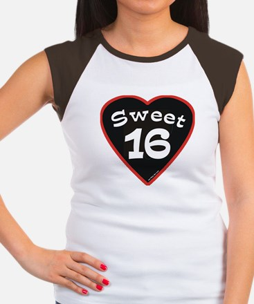 022806sweet2enewtf T-Shirt