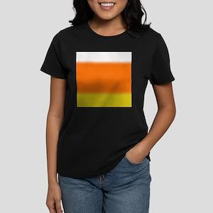 Candy Corn Ombre T-Shirt