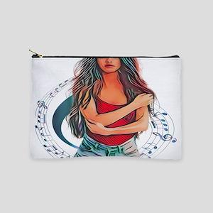 Pop Star Beauty Makeup Bag