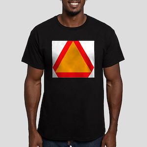 slowmoving T-Shirt