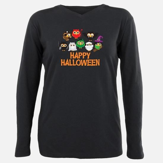 Halloween Long Sleeves Shirts | Raglans, 3/4 Sleeves & Baseball Tees