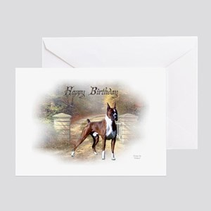 Designs by Eclipse Greeting Cards