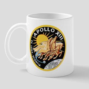 Apollo XIII Mug
