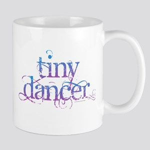 Tiny Dancer Mugs