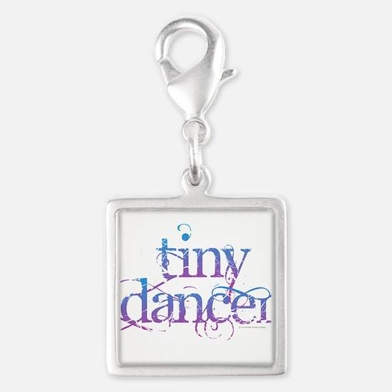 Tiny Dancer Charms