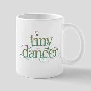 Tiny Dancer Mugs