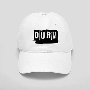 RENT DURM Cap