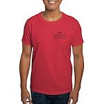 Jihad Dark T-Shirt