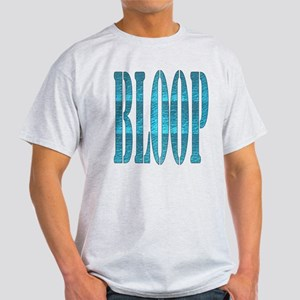 BLOOP Light T-Shirt